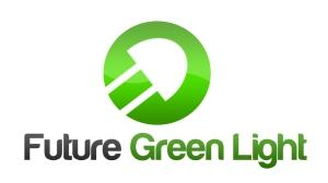 Future Green Light