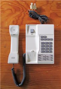 how to open a telstra tempo phone