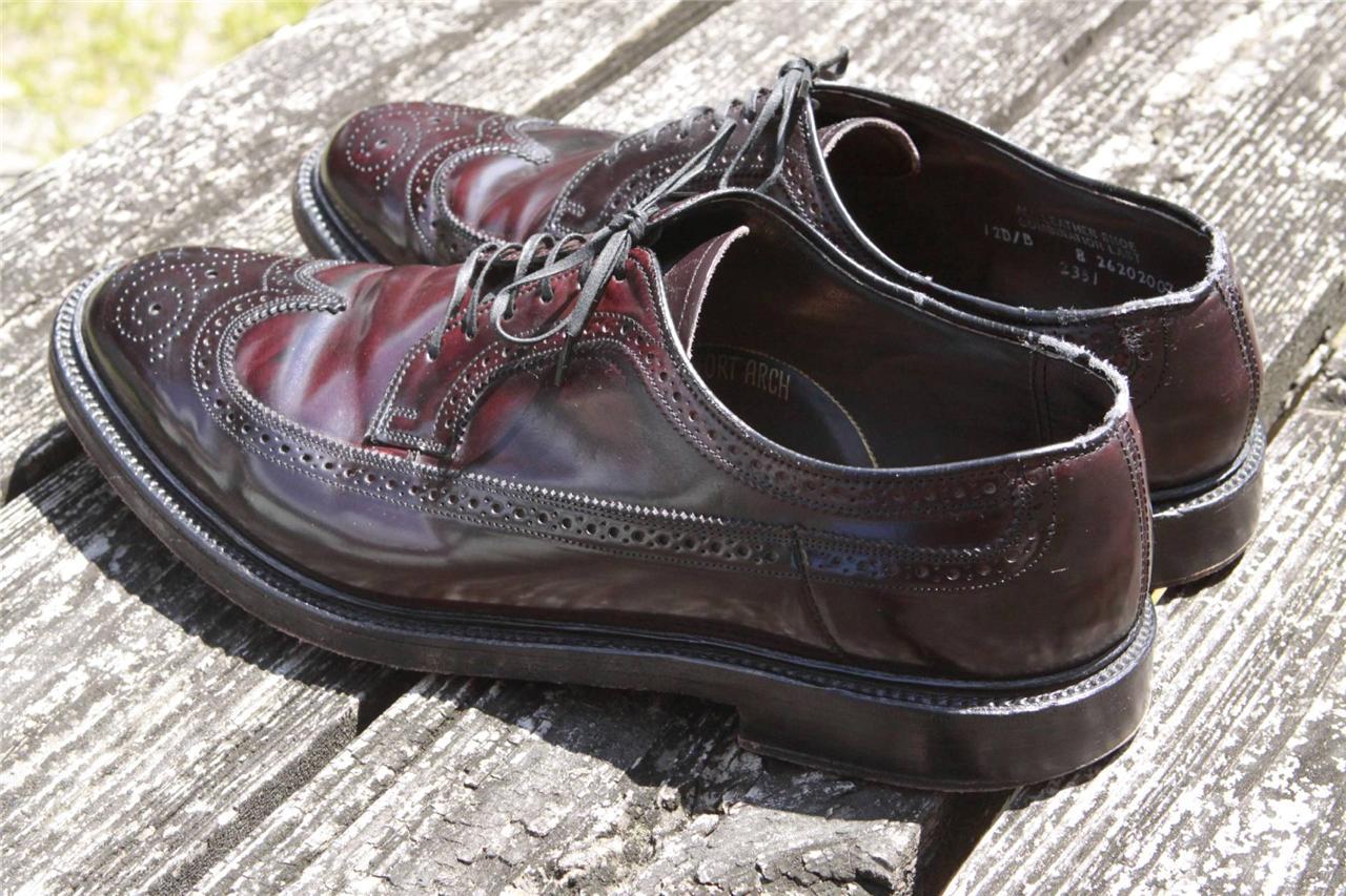 florsheim shoes goodyear welt reddit mlb free