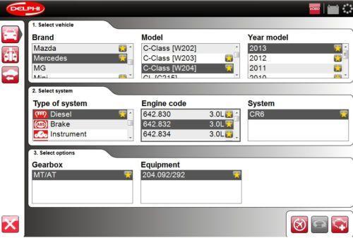 2013 3 delphi ds150e obd2 diagnostic interface scanner for cars truck ebay. Black Bedroom Furniture Sets. Home Design Ideas