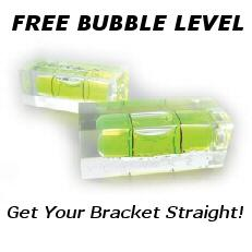 Free Bubble Level