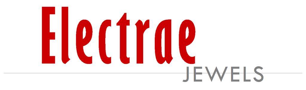 Electrae*Jewels