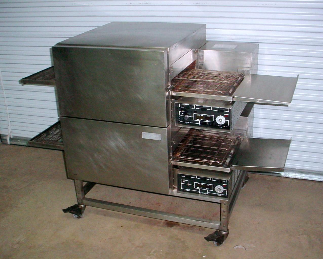 lincoln impinger 1301 lincoln impinger 1301 oven for sale
