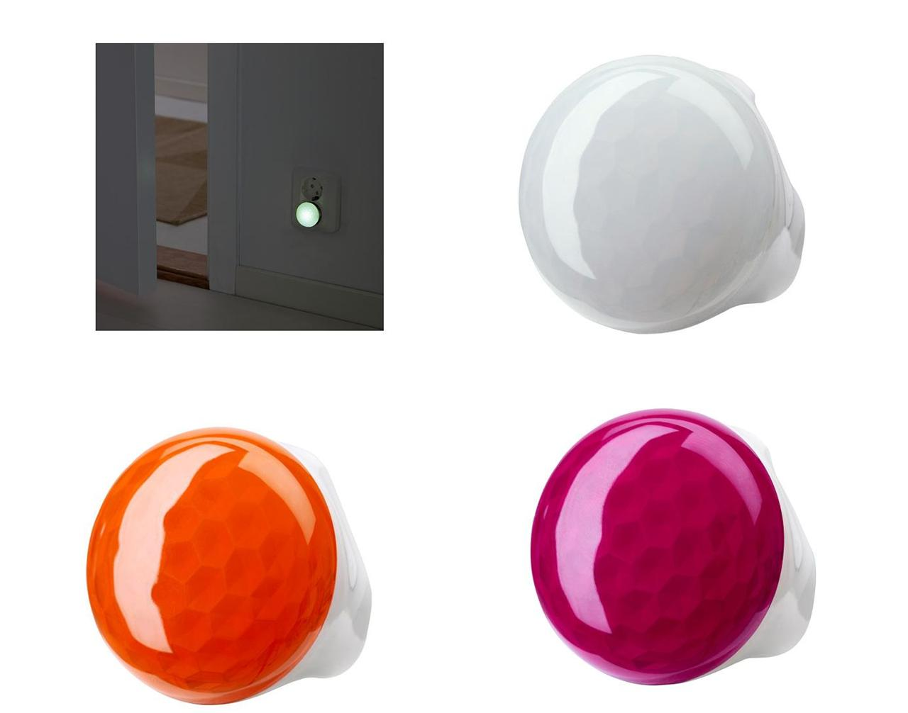 Ikea Patrull Night Light Review – Nazarm.com