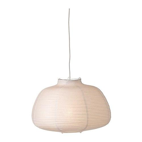 Ikea paper pendant lamp shade rice paper lamp 3 models to choose ikea paper pendant lamp shade rice paper lamp mozeypictures Images