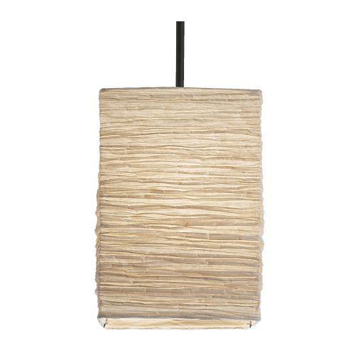 Ikea paper pendant lamp shade rice paper lamp 3 models - Lamparas de papel ikea ...