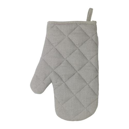 """Ikea """"Iris"""" POT HOLDER, OVEN GLOVE or SET ~ felted polyester layer insulation ~"""