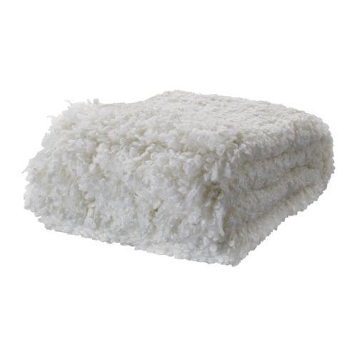 "Ikea ""ofelia"" Cushion ~ Blanket ~ Throw ~ Bead spread ~ Single or Set ~"