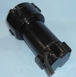 Baldor 1 17hp 90vdc Industrial Gearmotor Gpp233111 Cable