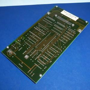 电路板 300_300