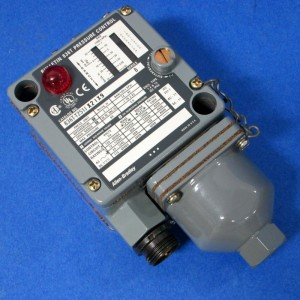 allen bradley 836t pressure switch manual