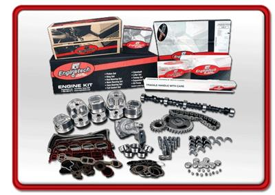 Details about FORD 7.3 POWERSTROKE 95-03 ENGINE REBUILD KIT W/LIFTERS