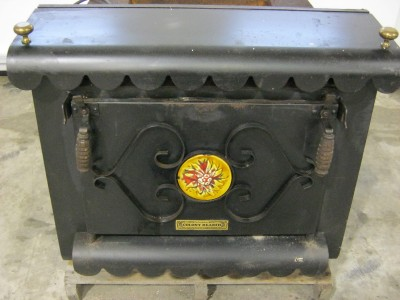 EARTH STOVE BRAND WOOD STOVES – BEST STOVES