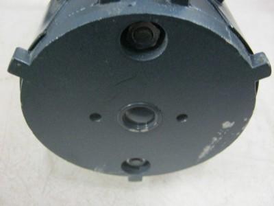 Magnetek Variable Speed Dc Motor 1 2 Hp 56c Frame