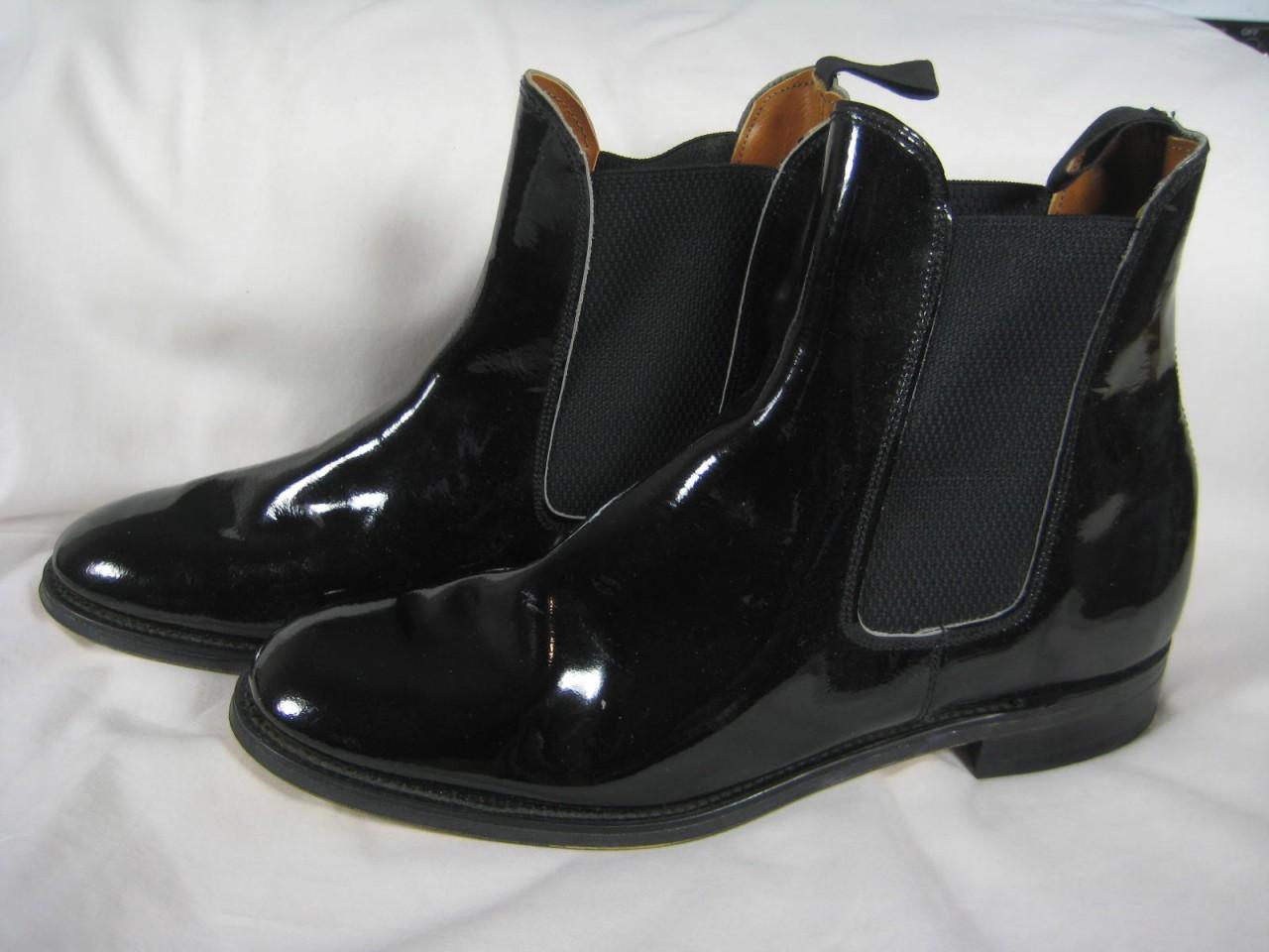 Boots. 440818079_o