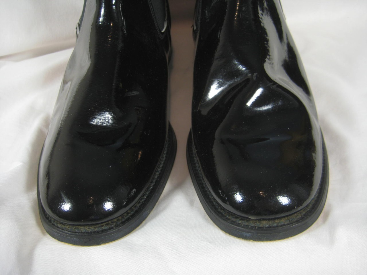 Boots. 440818125_o