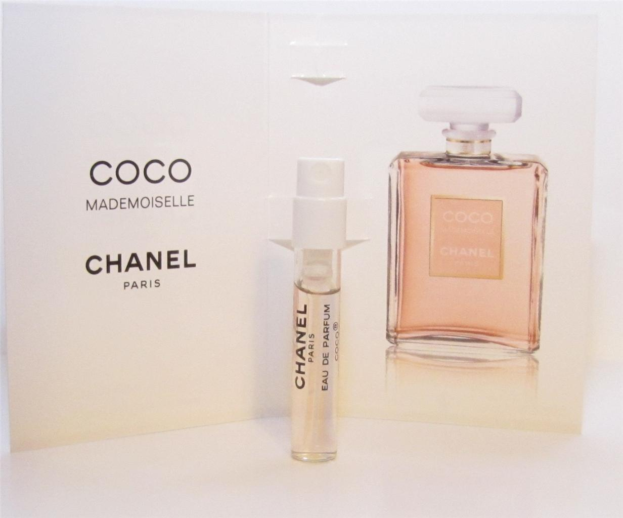 Chanel-Coco-Mademoiselle-Perfume-Sample-Vial-1-5ml-Authentic-Product-Free-Post