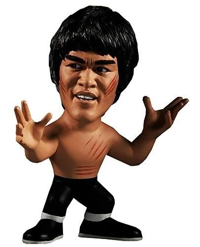Bruce-Lee-Enter-The-Dragon-5-Vinyl-Figure