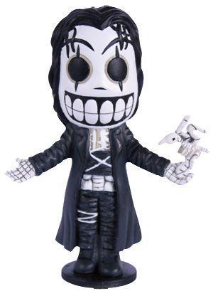 Calaveritas-Day-of-the-Dead-Gothic-The-Crow-Brandon-Lee-Figure