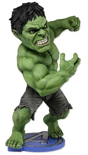 Avengers-Movie-Hulk-Head-Knocker-Bobblehead-Figure