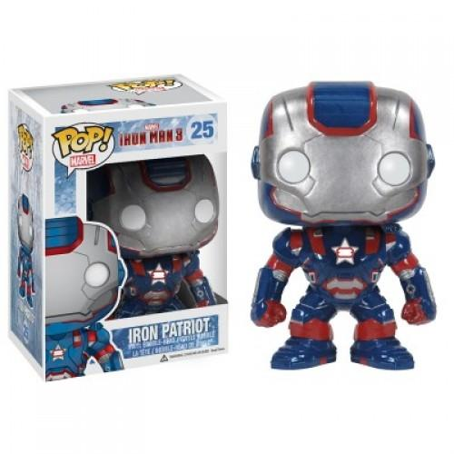 Iron-Man-3-Iron-Patriot-Pop-Vinyl-Bobble-Figure