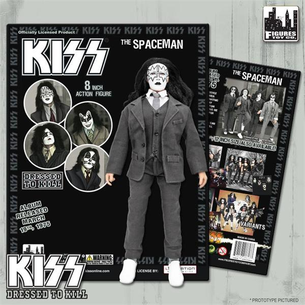 KISS-12-Retro-Series-5-Dressed-To-Kill-Ace-Frehley-Figure