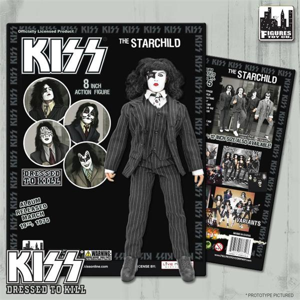 KISS-12-Retro-Series-5-Dressed-To-Kill-Paul-Stanley-Figure