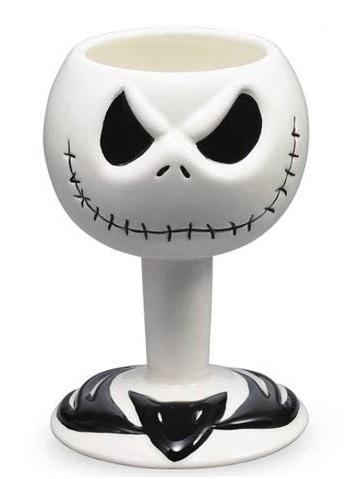 A-Nightmare-Before-Christmas-Jack-Skellington-Ceramic-Goblet