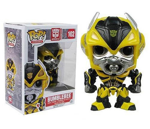 Transformers-Age-of-Extinction-Bumblebee-Pop-Vinyl-Figure