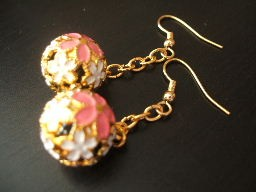 Japanese Jewellery / Accessory