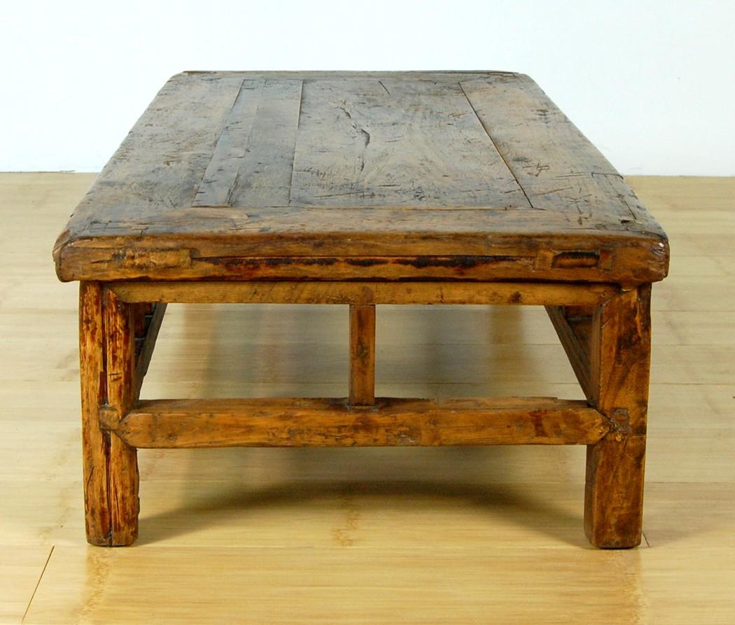 Ebay Uk Vintage Coffee Tables: ANTIQUE RUSTIC COFFEE TABLE Wood Stand Altar Display
