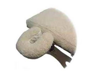Earth Gear Massage Table http://www.ebay.com/itm/New-EarthGear-Massage-Table-Fleece-Cover-And-Face-Pad-/380186253600