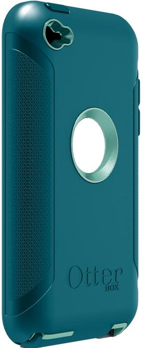 Otterbox-Apple-iPod-Touch-4th-Generation-4G-Defender-Screen-Protector