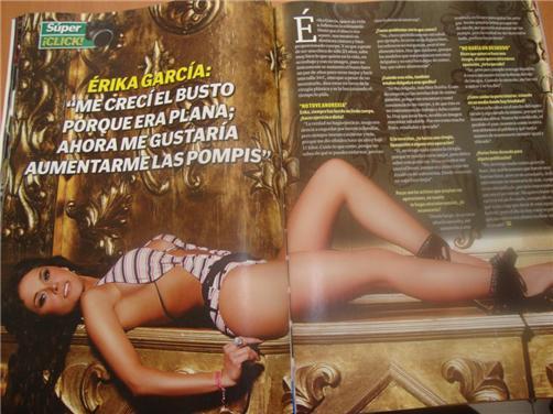 Fotos Revista Tv Y Novelas 332399821_o