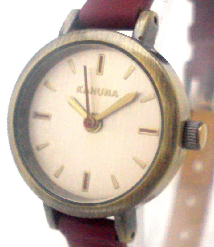 kahuna watch instruction manual