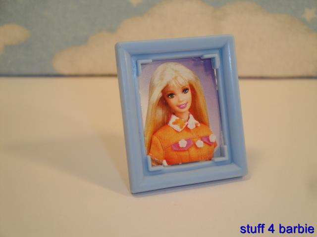 Stuff 4 Barbie Dolls