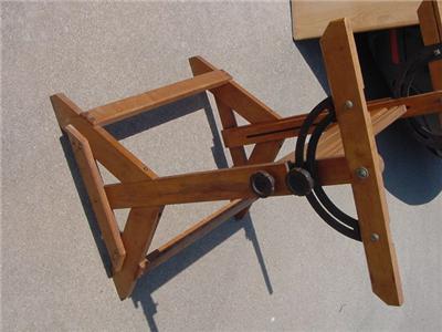 Drafting Table Vintage Excellent Adjustable Cast Iron Vintage Drafting  Table Hardware