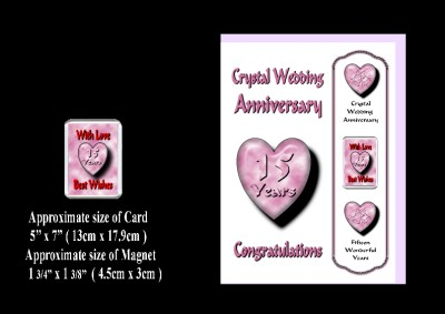 35th Wedding Anniversary Gift For Friends Party Invitations Ideas