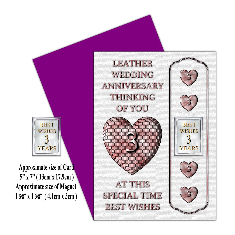 29th Wedding Anniversary Gift 007 - 29th Wedding Anniversary Gift