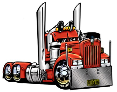 Designs For Car Truck And Motorcycle Show T Shirts