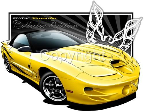 2002-Pontiac-Trans-AM-Collector-Ed-T-Shirt-9400-GM