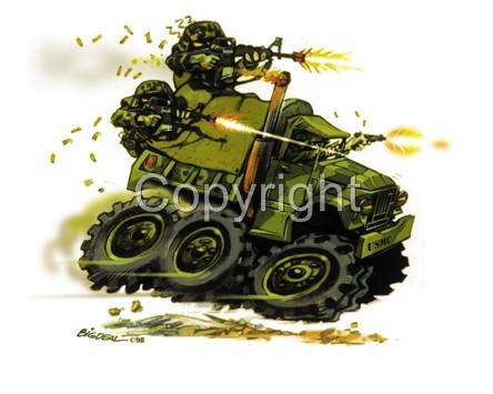 military motor transport vehicle t shirt hummv lav usmc marines art .