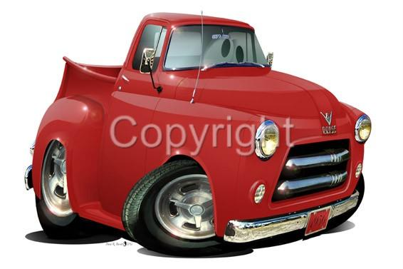 Cartoon Pickup Truck Pictures Cartoon Pickup Truck Pictures