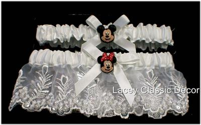 Party Party Supplies Mickey Mouse Party Favors - wedding invitation ...