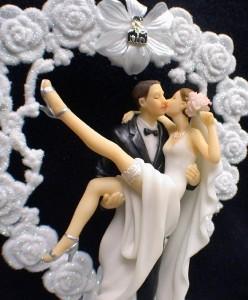 Police Officer Wedding Cake Toppers Uk