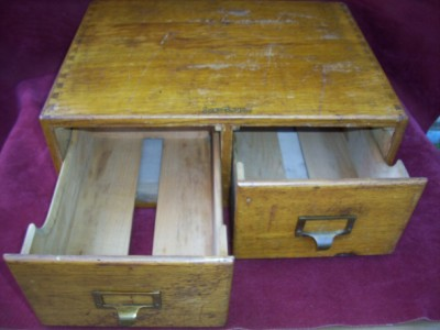 LIBRARY CARD CATALOG FURNITURE - FURNITURE - COMPARE PRICES