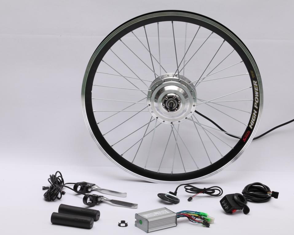 250w 350w hi efficiency electric bicycle e bike hub motor for 250 watt brushless dc motor