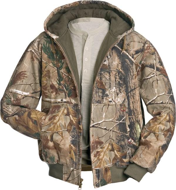 dri duck crossfire realtree camo hooded fleece jacket 7033 new. Black Bedroom Furniture Sets. Home Design Ideas