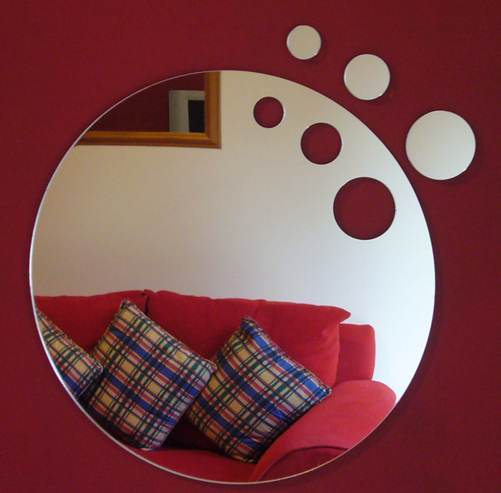 spiegel fliesen mosaik verspiegelt fliesen ebay. Black Bedroom Furniture Sets. Home Design Ideas