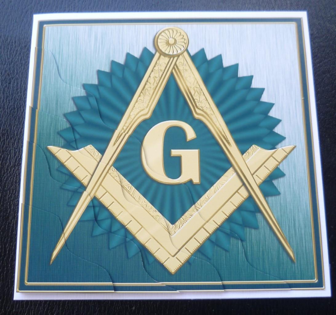 Masons-Freemasons-Masonic-Birthday-Or-Any-Occasion-Card-5-Colours